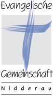 Evangelische Gemeinschaft Nidderau